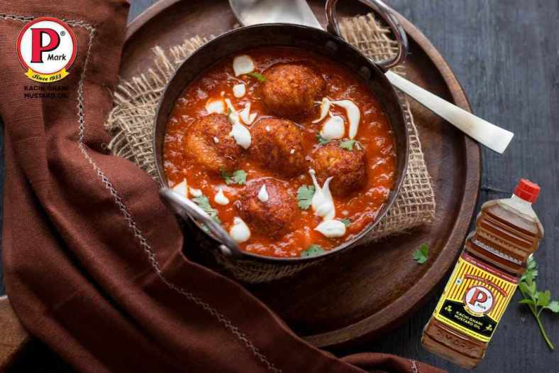 Cauliflower_Paneer_Kofta_Curry